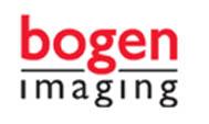 Bogen Imaging Ltd