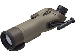 New spotting scopes from Nikon