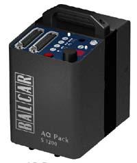 Balcar AQ-Pack