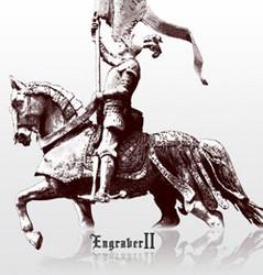 Engraver II