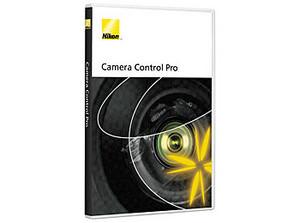 Nikon Camera Control Pro - free trial