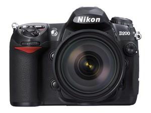 Nikon Capture Version 4.40 Updater for Windows Released