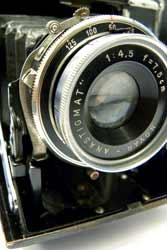 Nikon Coolpix P90 macro