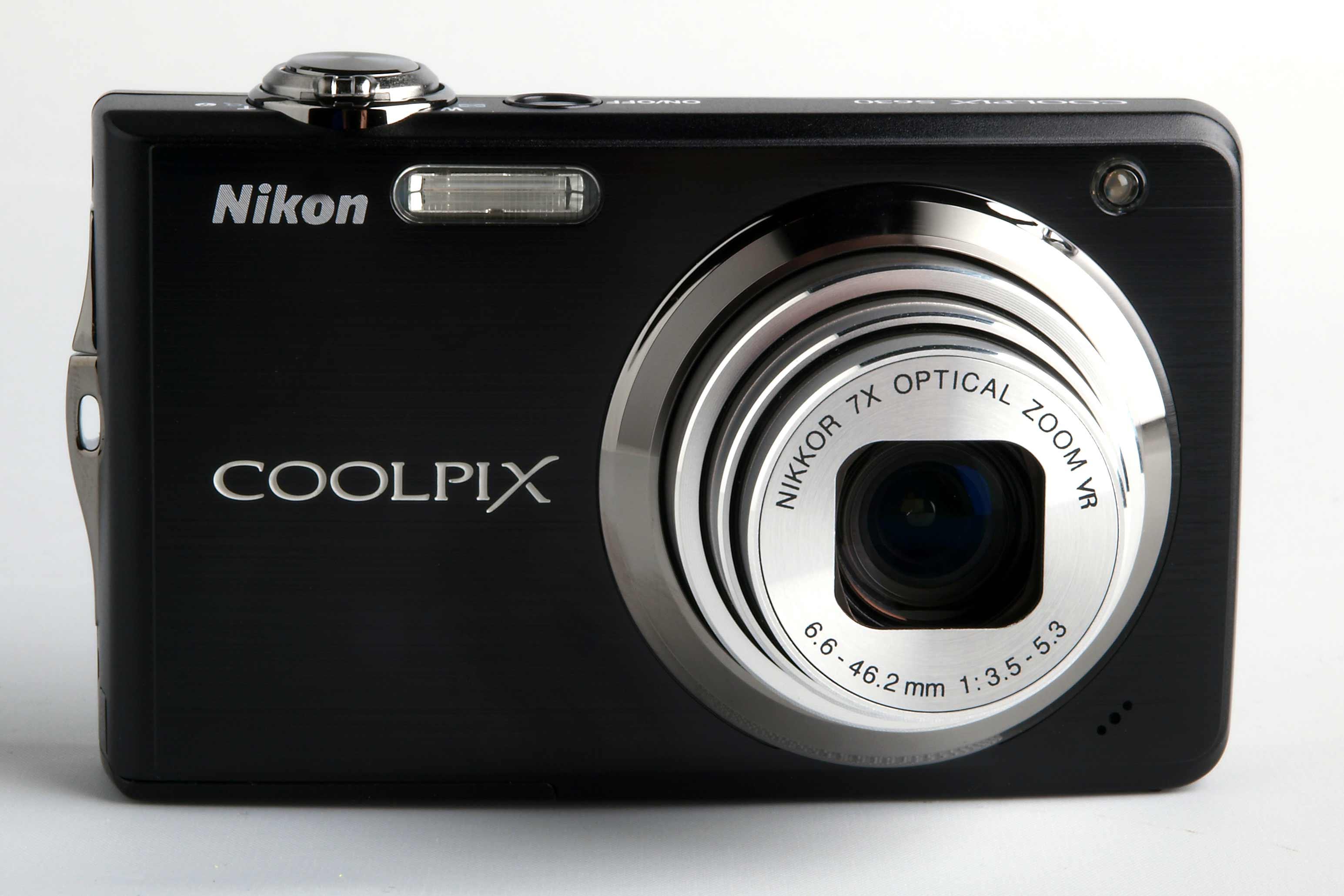 nikon coolpix s630 digital camera review rh ephotozine com nikon coolpix s630 instructions nikon coolpix s620 manual