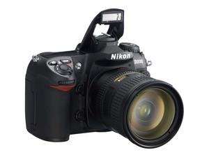 Nikon View 6.2.7 Update Released