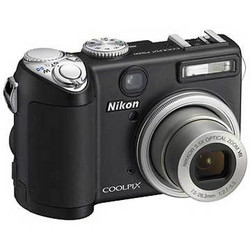 Nikon win 3 TIPA Awards