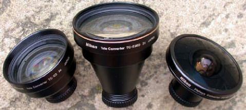 Nikonconverters2