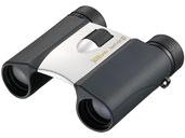 Nikon Sportstar EX - two new binoculars launched