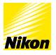 Nikon increases production of DSLRs