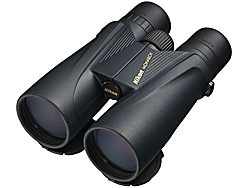 Nikon updates Monarch series of binoculars
