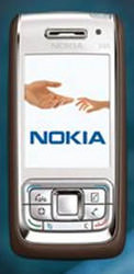 Nokia and Motorola lead camera phone market