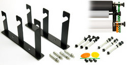 Interfit Mounting Kit