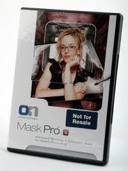 OnOne Mask Pro 4.1