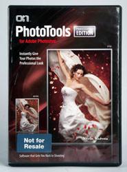 OnOne PhotoTools Professional