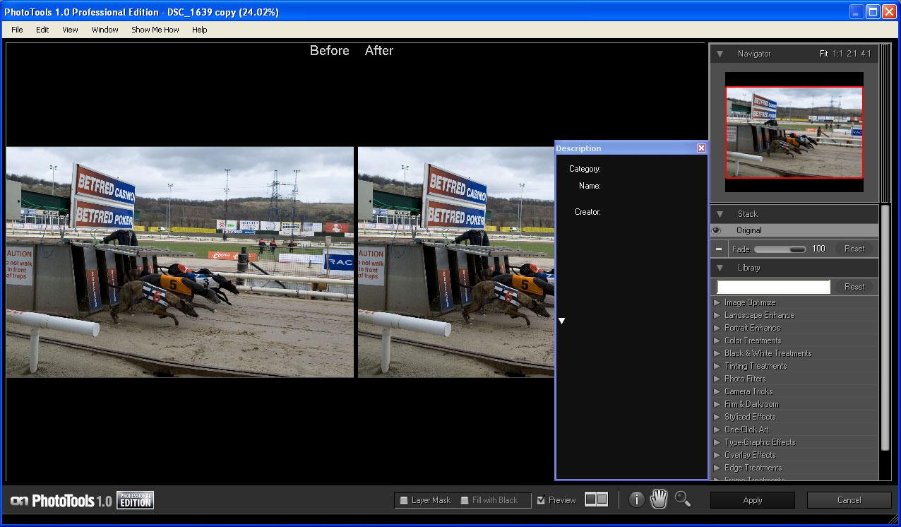 Kodak digital professional plug in photoshop inc serial soft sam