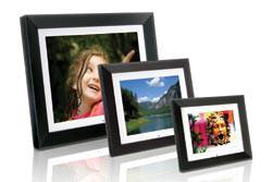 Calumet Photo Frames