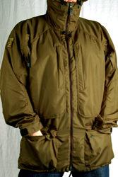 Paramo Pajaro jacket
