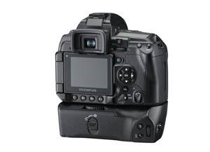 Olympus - New camera p-1  pictures
