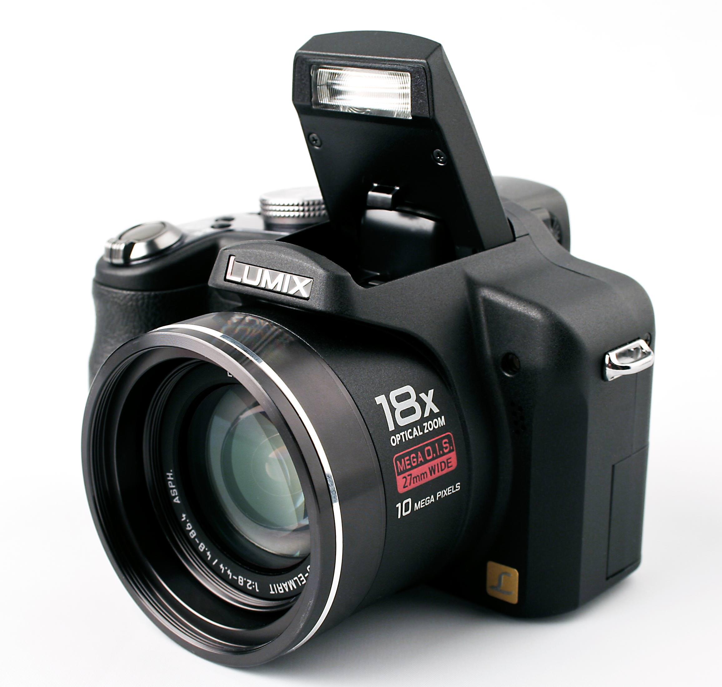 panasonic lumix dmc fz28 digital camera review rh ephotozine com panasonic lumix dmc fz28 mode d'emploi panasonic lumix dmc-fz28 instruction manual
