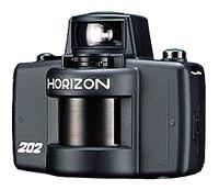 Horizon 202