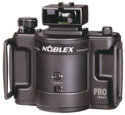Noblex Pro 06/150