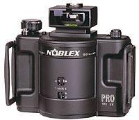 Noblex PRO 175U