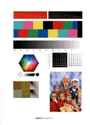 Paterson Premium Photographic Inkjet Paper