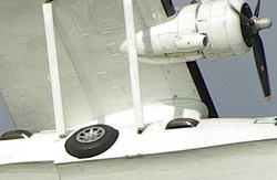Pentax 50-135mm f/2.8