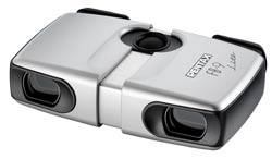 Pentax expand binocular range with three sets of new models