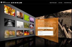 Pentax Online Photo Gallery