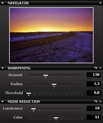Phase One Capture One 4.6.2