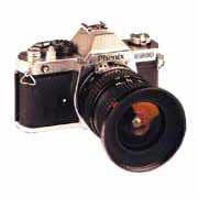 Phenix DN60