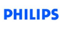 Philips Lumileds Luxeon Flash power LED's