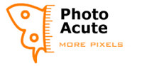PhotoAcute Studio 2.0