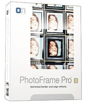 PhotoFrame Pro