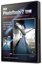 PhotoTools 2