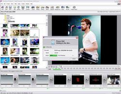 Photodex Proshow Producer 3.2