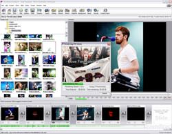 Photodex Proshow Producer 3.2