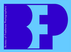 BFP logo
