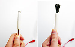 Photographic Solutions Brush-off