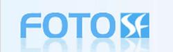 FotoSF logo