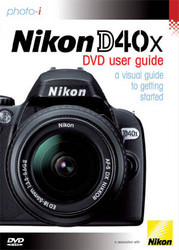 nikon d40x dvd user guide rh ephotozine com Hasler M3000 User Manual Nokia N82 User Manual