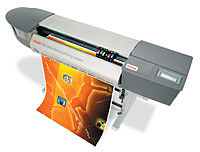 Photomart expand wide-format printer range