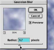 blurclouds