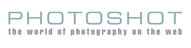 Photoshot and World Pictures to merge