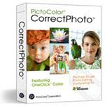 pictocolor