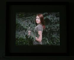 Pictronic Illuminted frame