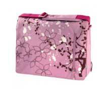 Messenger bag by Hama