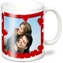 Mug from Pixum