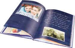 Photobook Pixum